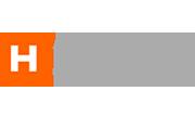 Hennig Agentur für Kommunikation GmbH
